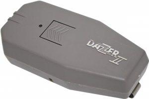 Dog Dazer II Ultrasonic Dog Deterrent Device