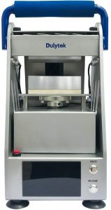 Dulytek DW6000 Heat Press Machine
