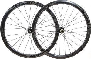 FSA Vision Metron 40 Cyclocross