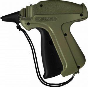 Gillraj Milan Clothes Tagging Gun