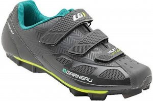 Louis Garneau Women's Multi-Air flex
