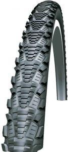 SCHWALBE CX Comp HS 369 Tire