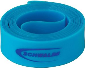 Schwalbe High-Pressure Bicycle Rim Tape