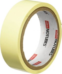 Stans-No Tubes 10ydx30mm Rim tape