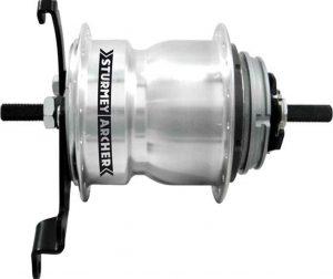 Sturmey Archer S80 SP Internal Drum brake