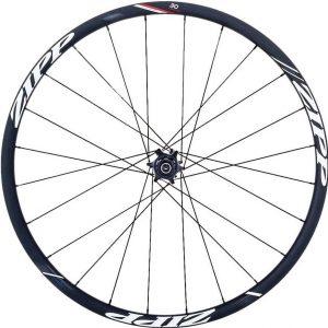 Zipp 30 Course Disc Brake Wheel Clincher