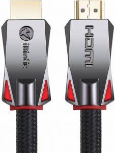 iBirdie 4K HDMI Cable