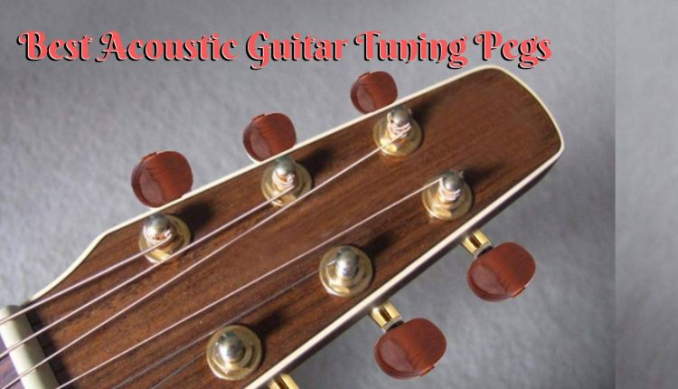 best acoustic guitar tuning pegs top reviews of 2019 top compared. Black Bedroom Furniture Sets. Home Design Ideas