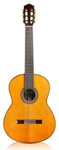 Cordoba C12 CD Modern Classical Guitar