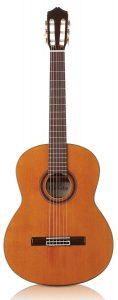 Cordoba C7 Classical Guitar