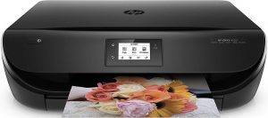 HP Envy 4520 Wireless Printer for Transparencies