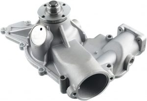 A-Premium Engine Water Pump