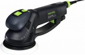Festool 571810 RO 150 FEQ Rotex sander