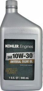 Kohler PK2 Command 10W