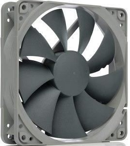Noctua NF-P12 Redux 1700 PWM Cooling Fan