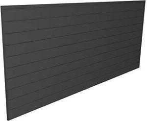 Proslat 33007 Slat wall panels