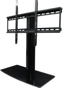 Aeon Stands and Mounts Universal TV Stand