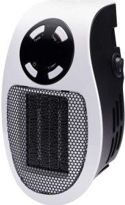 Brightown Handy Heater for RV Boondocking