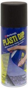 DYC Dip Your Car Performix Plasti Dip