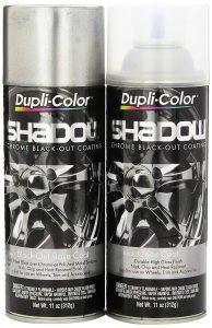 Dupli Color SHD 1000 Shadow Chrome
