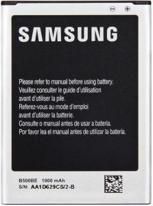 Samsung Battery Mini OEM