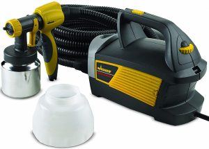 Wagner Spraytech 0518080 Control sprayer