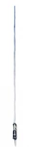 Comet Original Vertical HF Antenna