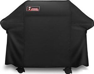 Kingkong Gas Grill Cover 7553 & 7107