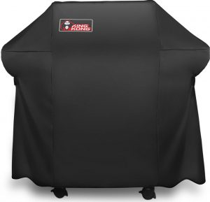 Kingkong Grill Cover 7106 Cover