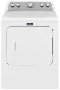 Maytag Bravos 7.0 Cu Ft Gas Dryer