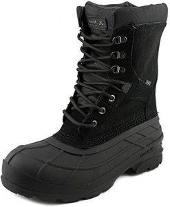 Kamik Men's Nationplus Boots