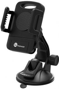 TaoTronics Trucks Phone Mount Holder