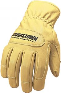 Youngstown Glove for Tow Truck Drivers