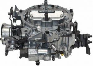 A-Team Performance 1903 R Carburetor