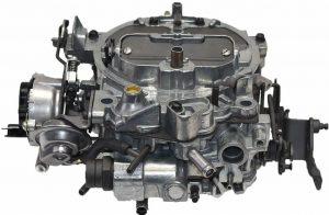 A-Team Performance 1906R Carburetor