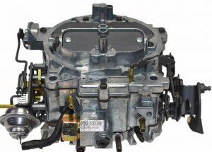 A-Team Performance 1920R Carburetor
