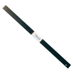 Central Tools 6429 Straight Edge