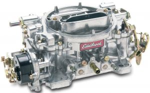 Edelbrock 1413 Carburetor
