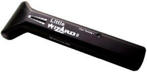 Little Wizard 2 Woodworking Metal Detector