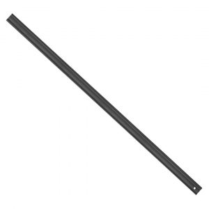 Peachtree Straight Edge Blade