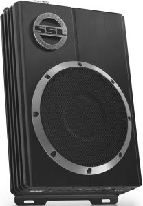 Sound Storm LOPRO 10 inch Subwoofer