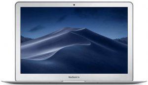 Apple MacBook Air for Sims 3