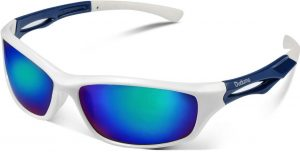 Duduma Polarized Sunglasses for Women