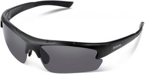 Duduma sports Polarized Sunglasses