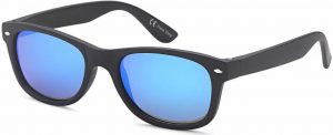 Gamma Ray Polarized Sunglasses for Women