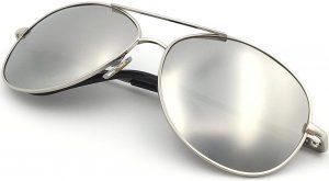 J+S Premium classic sunglasses