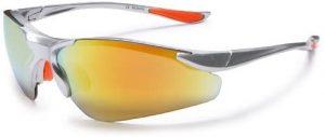 JiMarti TR15 fishing sunglasses