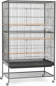Prevue Hendryx Cage for Finches
