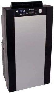 EdgeStar Air Conditioner for Garage