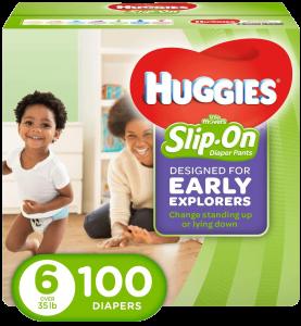 Huggies Diapers for Tummy Sleepers.jpg